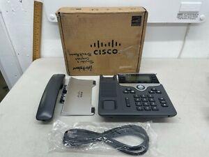 Cisco CP-7800 UC Phone - CP-7841-K9
