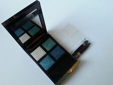 Tom Ford eye color quad 10g  02 emerald lust