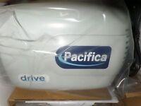 Drive Pacifica Compressor Nebulizer 18060