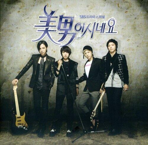 Various Artists - Anjell (Original Soundtrack) [New CD] Asia - Import