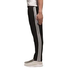 adidas ID Tiro Fuerte Hose Pant, Hose, Herren Trainingshose, BP6635 | eBay