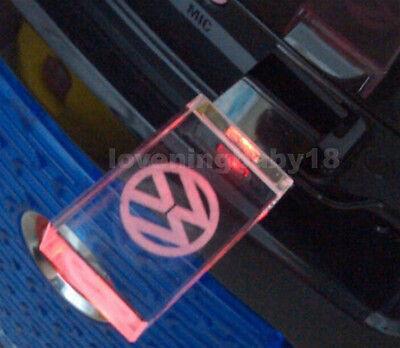 Genuine Car key model USB 2.0 Flash Memory Pen Drive Stick 4-32GB Gift KH1