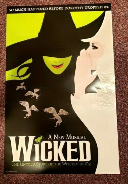 Extremely Wicked Shockingly Evil and Vile Movie Canvas Silk Poster Print 24x36