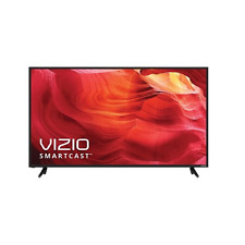 "VIZIO E55-D0 55"" 1080P SMARTCAST LED Smart TV 120Hz WiFi Apps"