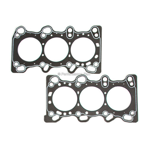 Full Gasket Set for Acura TL Legend 3.2L C32A1 C32A6 SOHC