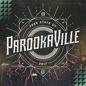 PAROOKAVILLE-2017-3-CD-NEU