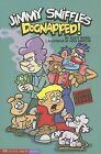 Dognapped! by Scott Nickel (Paperback / softback, 2006)