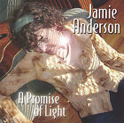 A Promise of Light by Jamie Anderson (CD, Mar-2005, Tsunami Recordings)