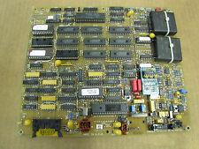 GE 46144902 G1a Relay Switch Board eBay