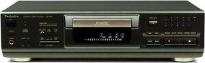 gt-gt-Technics-SL-PS7-EX-DISPLAY-AUDIOPHILE-CD-PLAYER