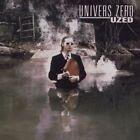 Uzed by Univers Zero (CD, Nov-1998, Cuneiform Records)