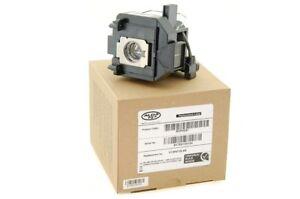 Alda-PQ-Original-Beamerlampe-Projektorlampe-fuer-EPSON-Pro-Cinema-4030