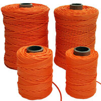 Jet Set 100% Dyneema Tree Care Arborist Throw Line All Gear (all Sizes)