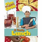 Tasty Lunch by Rita Storey (Paperback, 2014)