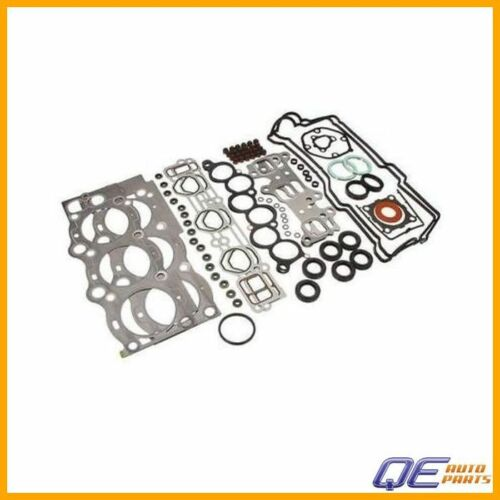 Parts & Accessories Other informafutbol.com Ishino Engine Gasket ...