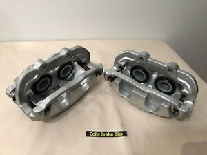 Holden-Commodore-VT-VX-VY-VZ-Front-Brake-Calipers