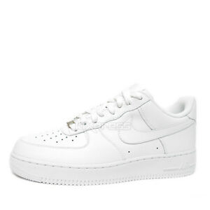 huge discount b12f0 633d1 Image is loading Nike-WMNS-Air-Force-1-039-07-315115-