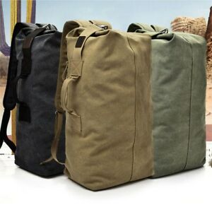 Large-Capacity-Women-Army-Bags-Tactical-Military-Backpack-Travel-Climbing-Bag