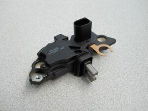 REGOLATORE alternatore Bosch-F00MA45303