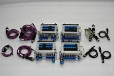 ALPS Sensorschalter 4,46 x 3,5 x 3,3mm 50mA 12VDC  *Neu*