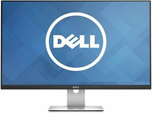 Dell-S2715H-27-034-16-9-Full-HD-IPS-Monitor