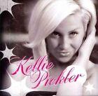 Kellie Pickler 0888837170925 CD