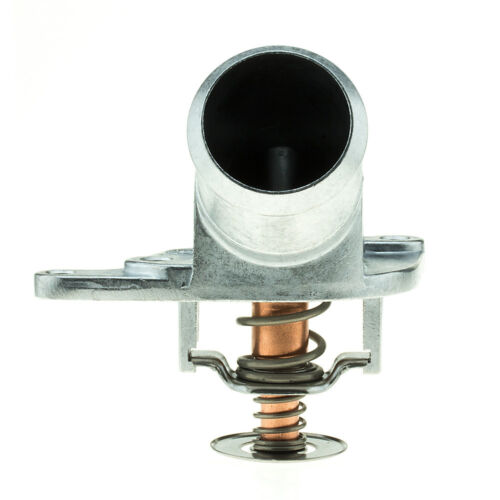 Engine Coolant Thermostat//Water Outlet Assembly-Thermostat Water Outlet Assembly