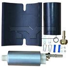 Electric Fuel Pump TYC 152035