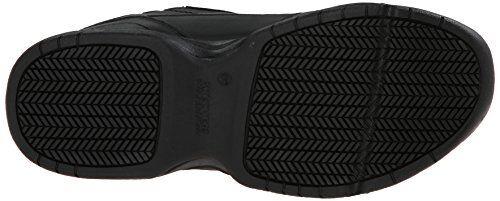 Skechers for Work Damenschuhe Albie Felton Albie Damenschuhe Lace-UpXW US- Pick SZ/Farbe. 3bbec1