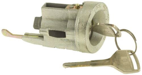 Ignition Lock Cylinder fits 1984-1987 Toyota 4Runner,Pickup  AIRTEX ENG MGMT SYS