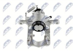 NEW REAR LEFT BRAKE CALIPER FOR OPEL ASTRA J GTC CASCADA MOKKA  //HZT-PL-056//