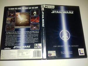 Star-Wars-Jedi-Knight-II-Jedi-Outcast-PC-2002-001-020