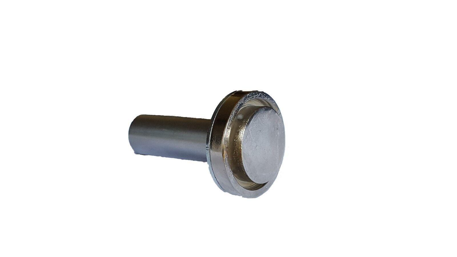 obere Bandsägeblattführung BSF 2 für Rad-Durchmesser 600-900 mm