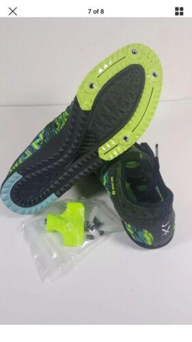 Victory stile 13 Xc 654693 007 3 da Taglia Scarpe Uomo corsa Nike BnttAg