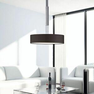 Licht Esstisch pendel decken le hänge leuchte esstisch licht chrom hochwertig