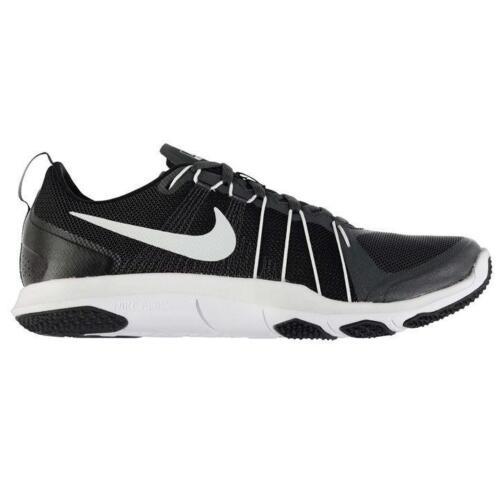 Da Cm 10 Scarpe Nike Eu Allenamento 28 Aver Us Uk Morbide 9 44 Treno Ref Uomo wOOqvtIFx