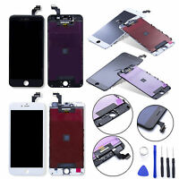 """OEM Replacement LCD Screen + Touch Digitizer Assembly for iPhone 6 Plus 5.5"""" 6+"""