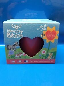 Memory-Bloom-Pet-Family-Dog-Cat-Flower-Memorial-Growing-Kit