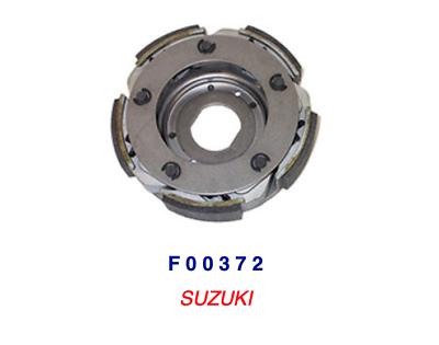 Il Migliore F00372 Frizione Centrifuga Rinforzata Per Suzuki An Burgman 400 07-15 Prezzo Moderato