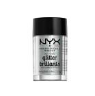 NYX Face and Body Glitter - Gli07 Ice