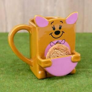 Winnie-Puuh-Kanga-Cookie-Holder-Tasse-Paladone-Products