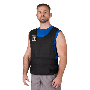 Body-Solid-Tools-Weighted-Vest-Strength-and-Conditioning-Vest