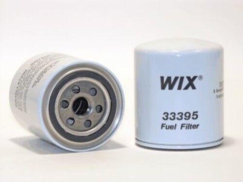 WX Fits 1983-2016 Ford Ranger 1982-1985 Mazda 626 B2200 2.0L 2.2L Fuel Filter