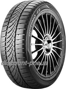 4x-Pneus-4-saisons-Hankook-Optimo-4S-H730-195-50-R15-82H