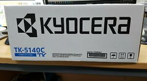Original-Kyocera-TK5140C-Cyan-Laser-Cartouche-Toner-1T02NRCNL0