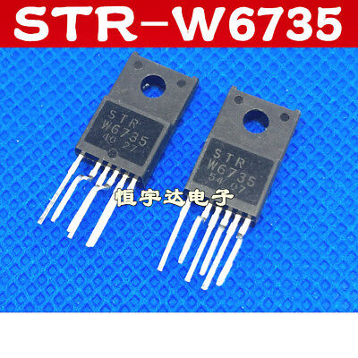 BC 1pcs Vishay AC20 10R ohm 20W 5/% Cemented Wirewound Resistor