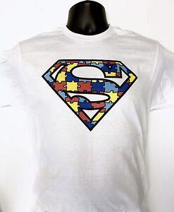 Autism-Awareness-Super-Puzzle-Shirt