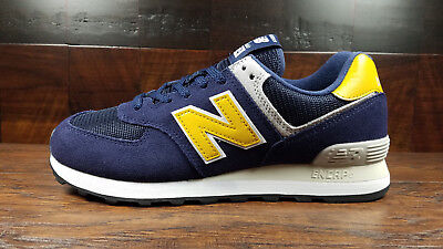 on sale 41b9c 7ab9f New Balance ML574SMB