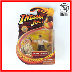 Indiana-Jones-Action-Figure-Raiders-of-the-Lost-Ark-2008-LucasFilm-by-Hasbro