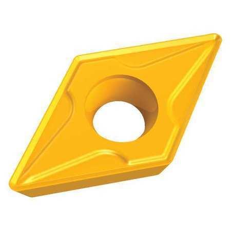 21.51 MICRO 100 50-1200 Indexable Insert,Diamond 55 Deg.